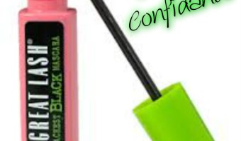 HOT! New, printable Maybelline coupons to use at Target!