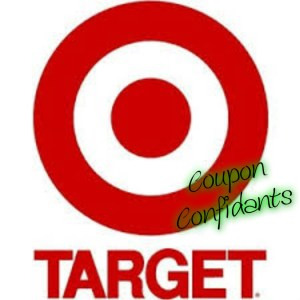 targetconfidants