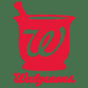 walgreens match ups, walgreens best deals