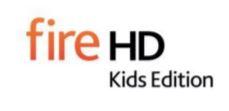 Fire HD 6 Kids Edition~with 2 yr warranty!!