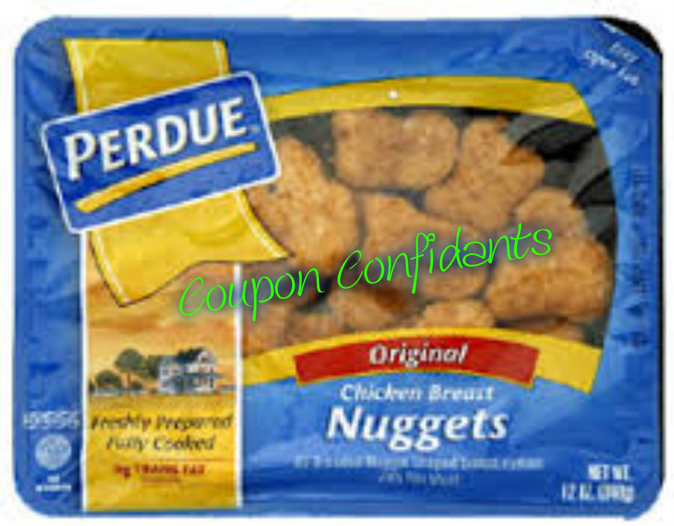 Perdue Nuggets only $1.49 at Ingles Supermarkets