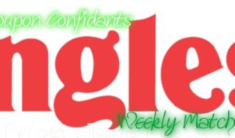 Ingles – October 10 – 16