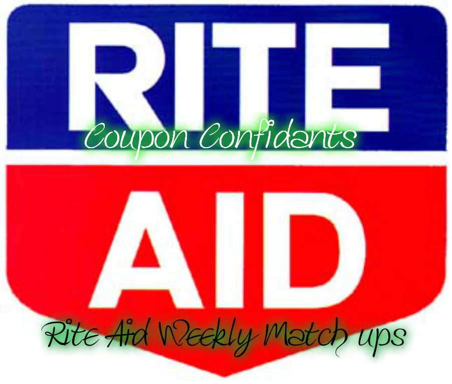 rite aid weekly