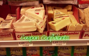 sargento tasting cheese2