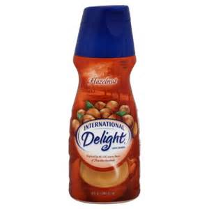 Money Maker on International Delight Coffee Creamer ~ starts 3/2 or 3/3 ~ Print now!!!!