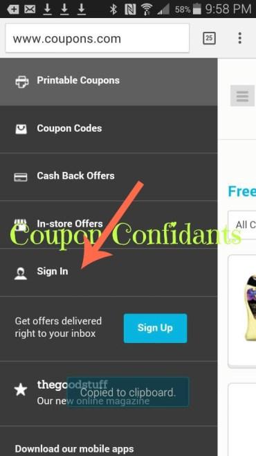 couponsdotcom1