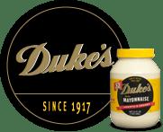 Lowe's Foods Best Deals – Mar 23 – Mar 29