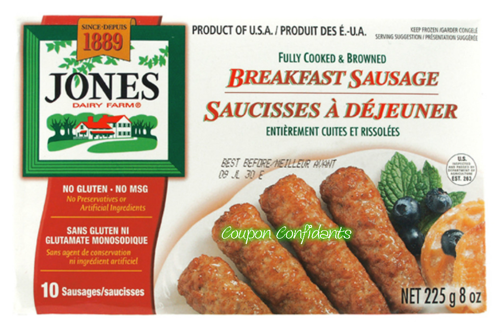 Lowes Foods Sausage Recipes