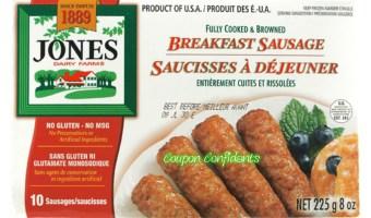 Lowes Foods Best Deals! – Mar 09 – Mar 15