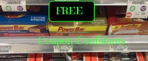 PRINT NOW for free POWER BARS! @ Publix!!! Starts 4/16