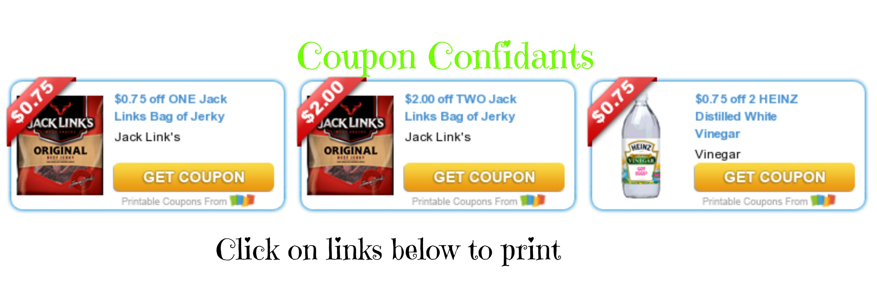 image regarding Bounty Printable Coupons referred to as bounty Archives ⋆ Web site 2 of 3 ⋆ Coupon Confidants