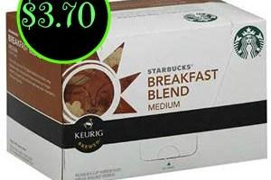 New Starbucks printable for the Bi-lo sale! makes them $3.70 A BOX!!!