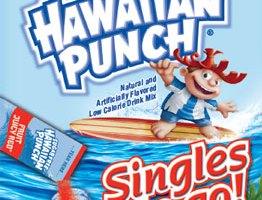 Lowes Foods Hottest Deals Jul 13 – Jul 19