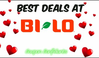 Bi-lo Best Deals 6/20 – 6/26
