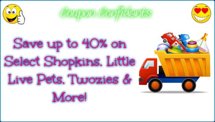 toy-sale-on-amazon