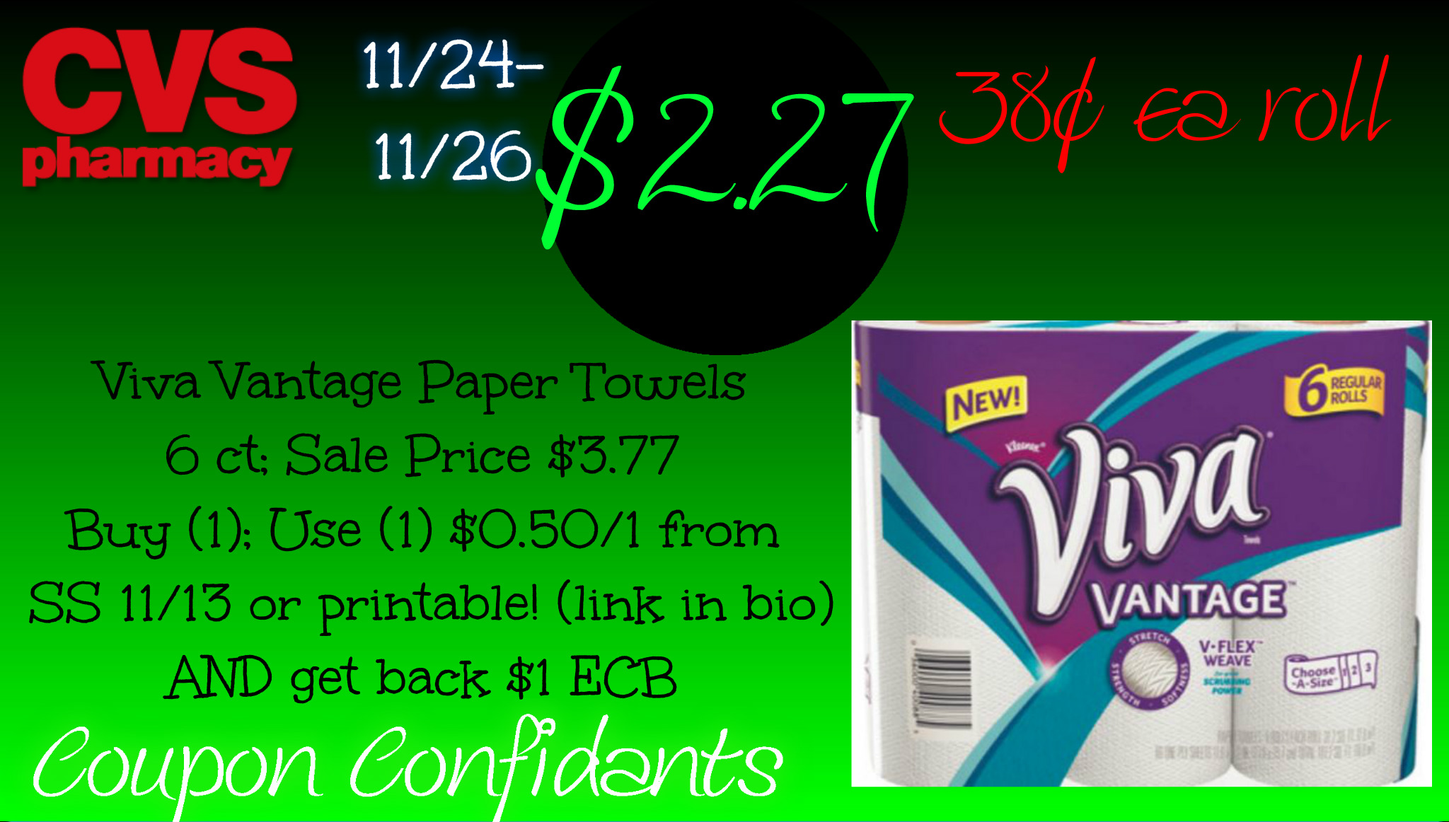 graphic regarding Viva Printable Coupon known as Suppliers Archives ⋆ Website page 447 of 735 ⋆ Coupon Confidants