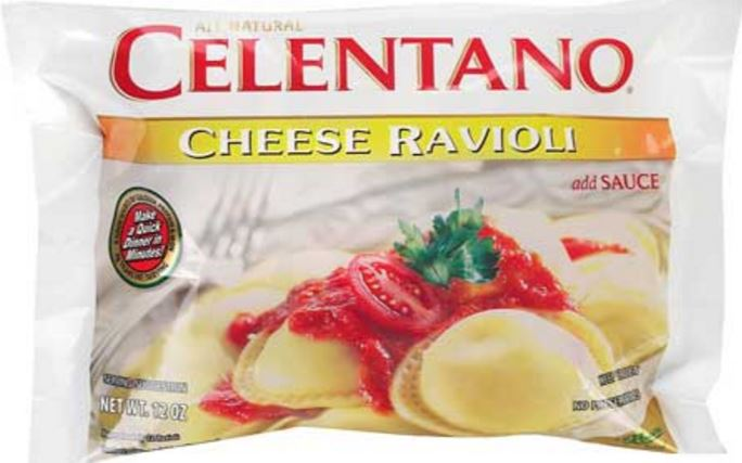 FREE Celentano and FREE Bread at Winn Dixie and Bilo!!