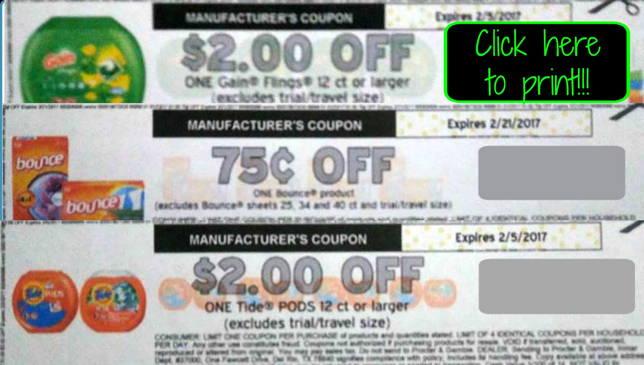 graphic about Juul Printable Coupon named Pods coupon code