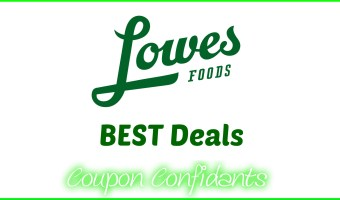 Lowes Foods – Dec 05 – Dec 11