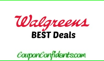 Walgreens – Feb 25 – Mar 3