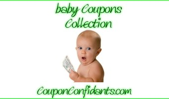Baby Coupons! Huggies Diapers and Pulls ups!