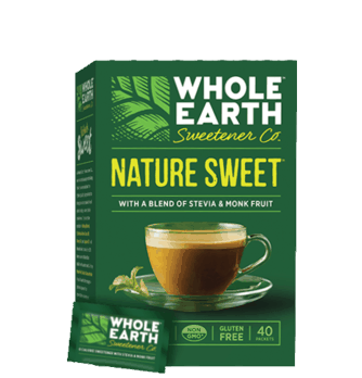 FREE Whole Earth at Bilo and Winn Dixie !! YES !