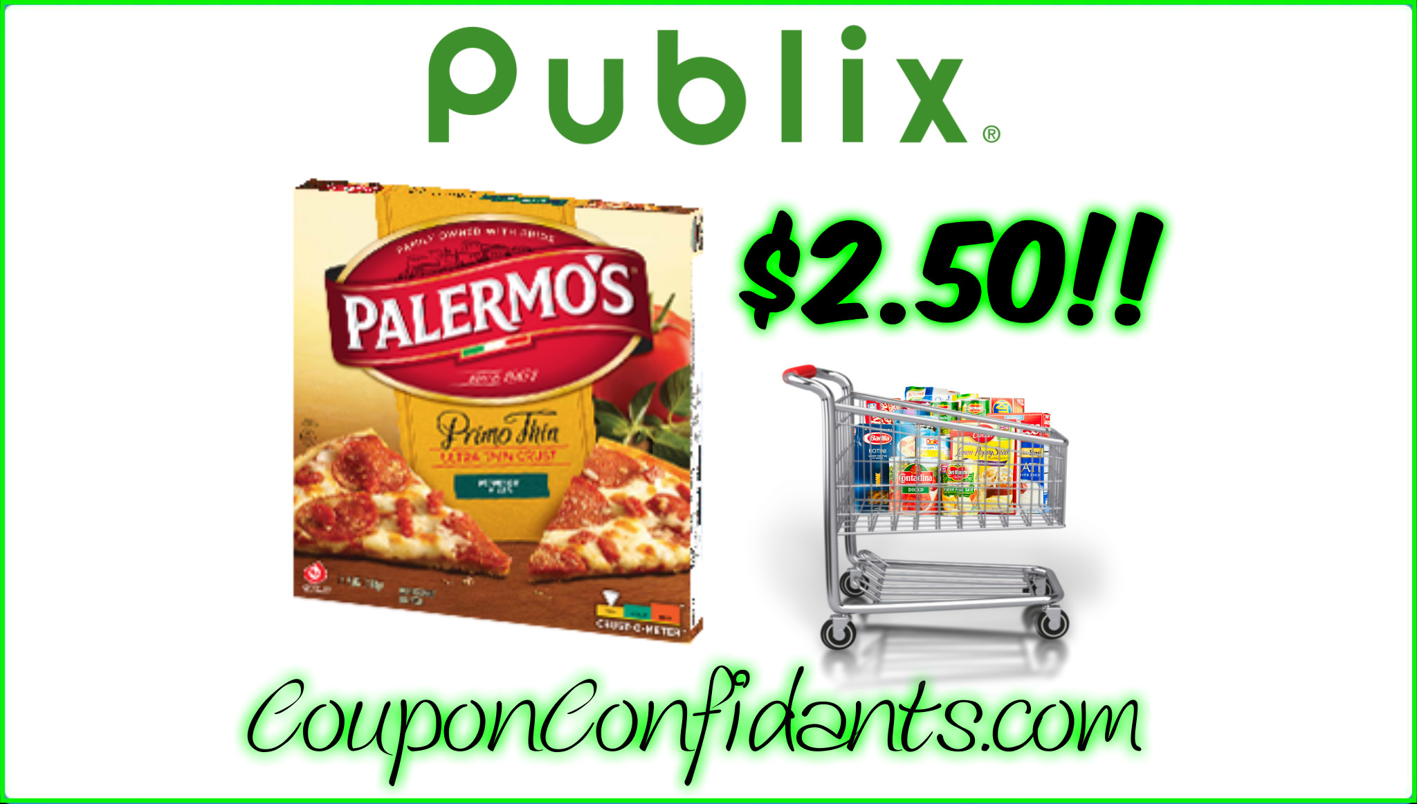 photo regarding Lozo Printable Coupons identified as Publix Visible Easiest Bargains 7/25-7/31 OR 7/26-8/1 ⋆ Coupon