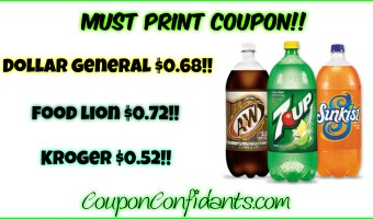 HUGE Must Print 7up Coupon!!