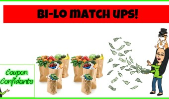 Bi-lo Packed List of NEW Deals – 1/10 – 1/16