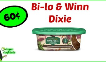 Rachael Ray Dog Food Trays for 60¢ at Bilo and Winn Dixie!