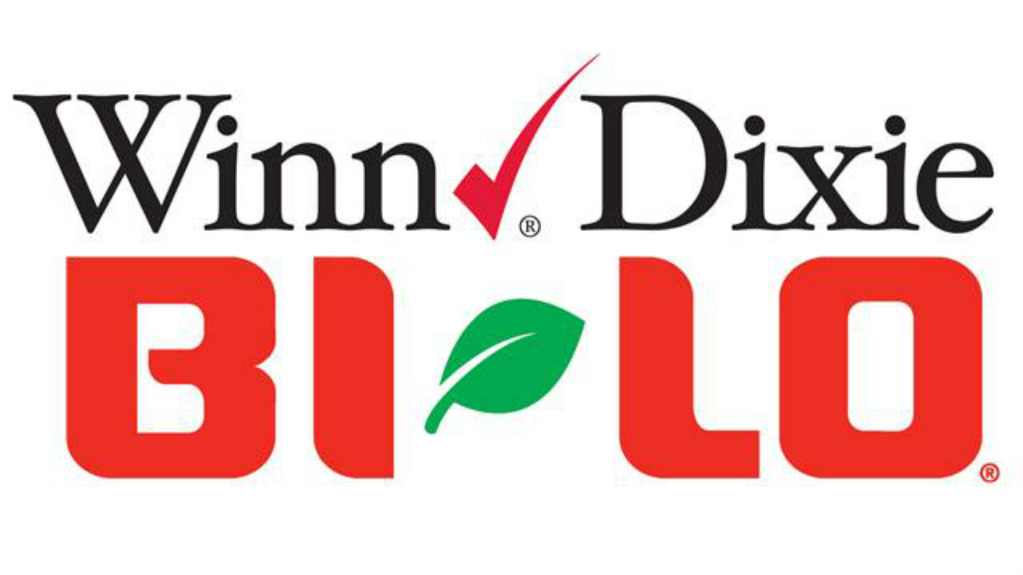 Bi-lo and Winn Dixie Weekly Matchups! 1/2 – 1/8