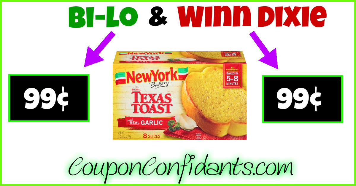 Winn Dixie And Bilo Valid 10 17 23