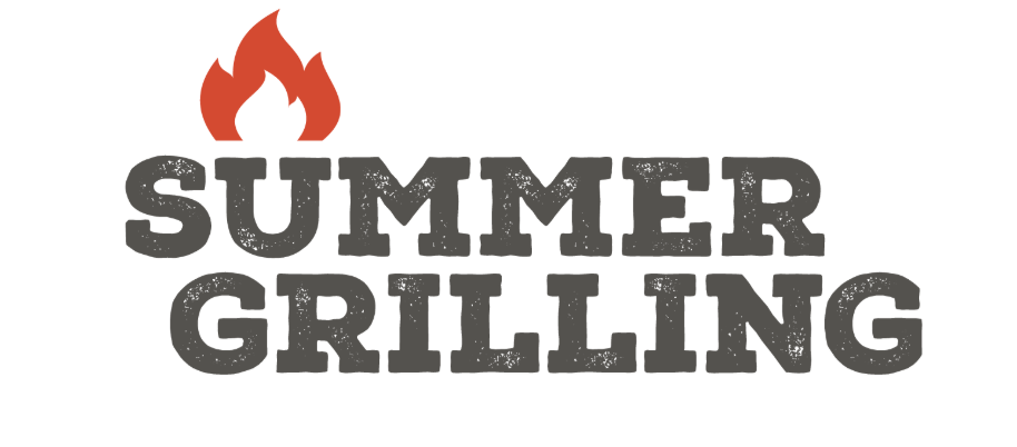 Publix Summer Grilling Coupons Printable in TWO days!