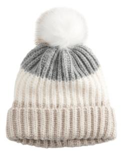 Beanie Winter Hats – Reg Price $28 NOW $5.60!