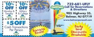 32 Belmar-page-001