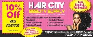 32 HairCity-page-001