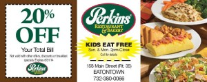 32 Perkins-page-001