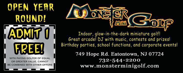 37 MonsterMiniGolf-page-001