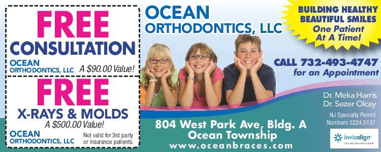 47 OceanOrthodontics-page-001