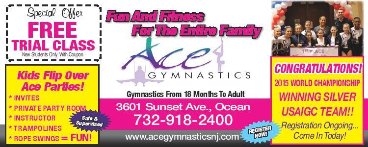 48 AceGymnastics-page-001