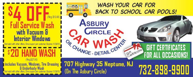 48 AsburyCircCarWash-page-001