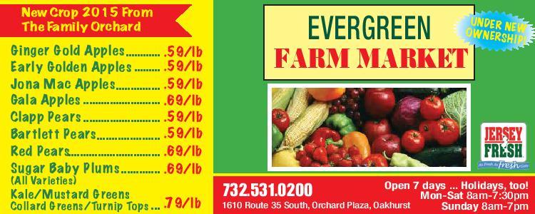 48 EvergreenFarmMarket_SPECAD-page-001