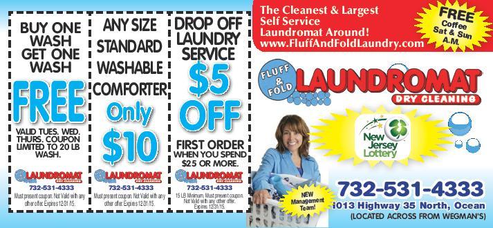 48 Fluff&Fold-page-001
