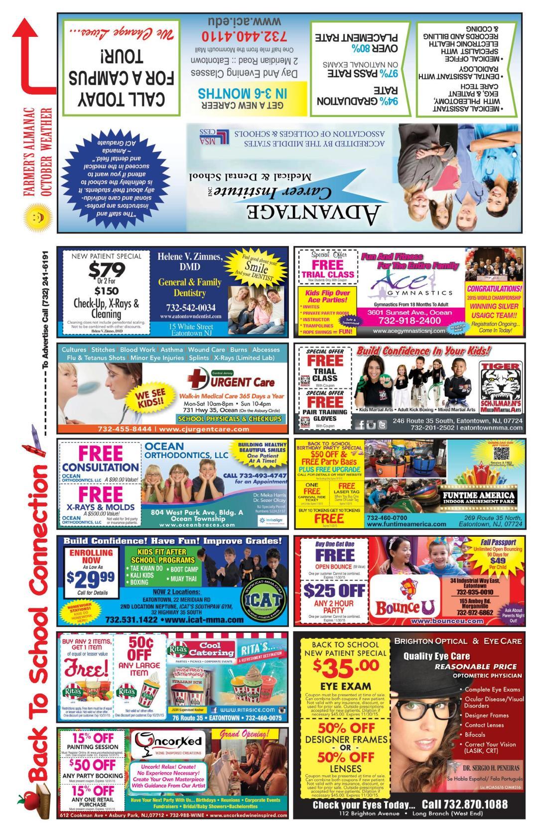 48 Joy Betesh_11x17_PROOF-page-002
