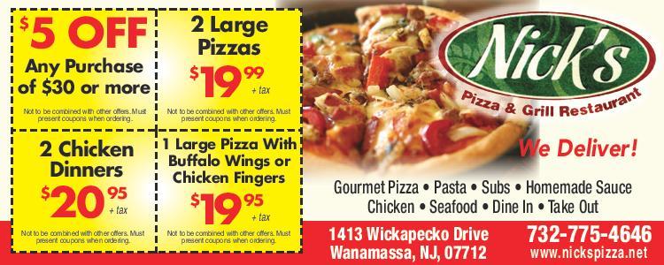 48 NicksPizza-page-001