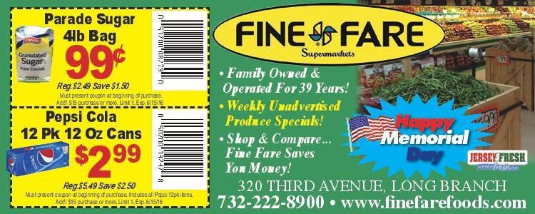 57 FineFare-page-001