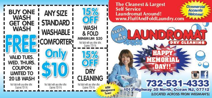 57 Fluff&Fold-page-001