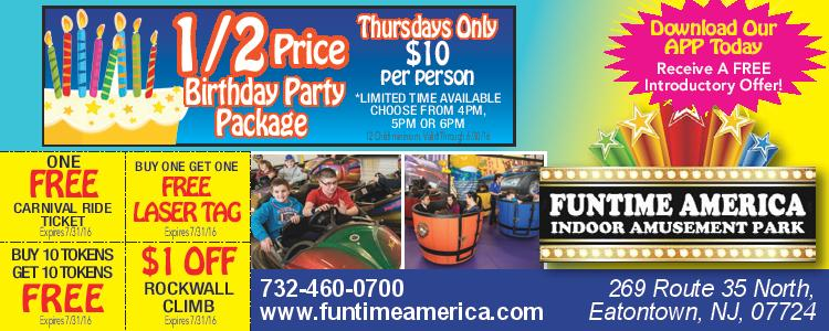 57 FuntimeAmerica-page-001