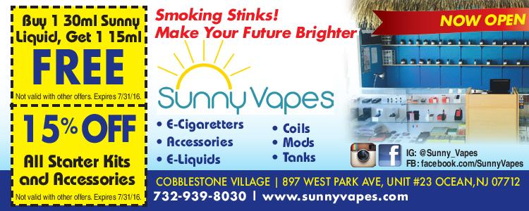 57 SunnyVapes-page-001