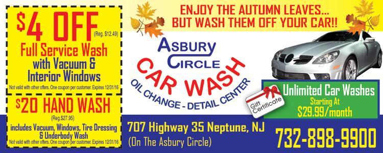 62 AsburyCircCarWash-page-001